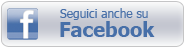 http://www.forcalabria.it/images/seguici-facebook.png